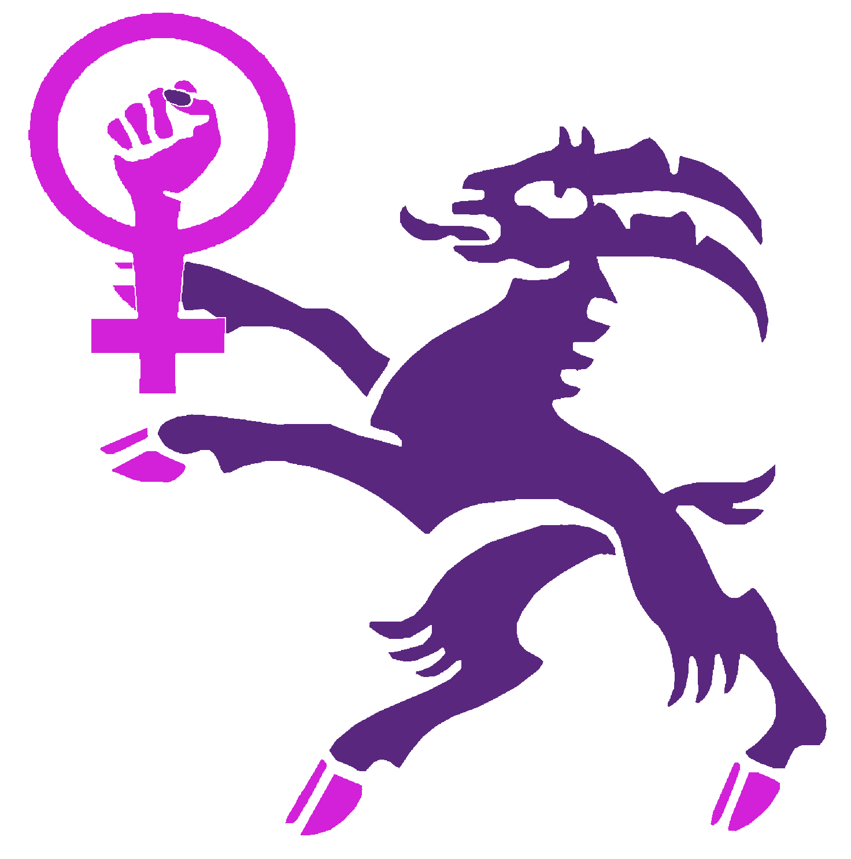 Frauenstreik Kollektiv Graubünden